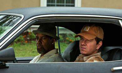 2 Guns mit Denzel Washington und Mark Wahlberg - Bild 8