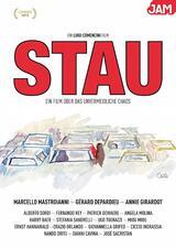 Stau - Poster