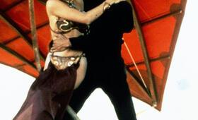 Mark Hamill in Star Wars: Episode VI - Die Rückkehr der Jedi-Ritter - Bild 19
