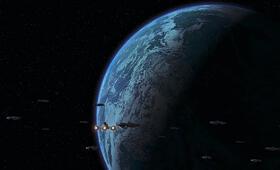 Star Wars: Episode I - Die dunkle Bedrohung - Bild 19