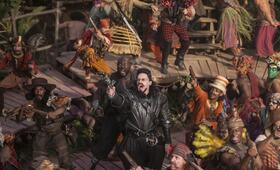 Pan mit Hugh Jackman - Bild 8