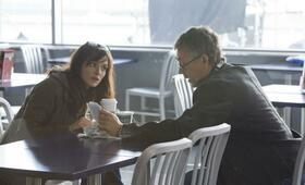 Das Bourne Vermächtnis mit Rachel Weisz - Bild 6