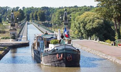 Fluss des Lebens: Geliebte Loire - Bild 5