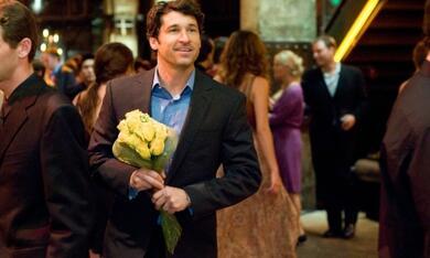 Verliebt in die Braut mit Patrick Dempsey - Bild 5