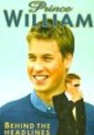 Prinz William - Zwischen Party und Protokoll
