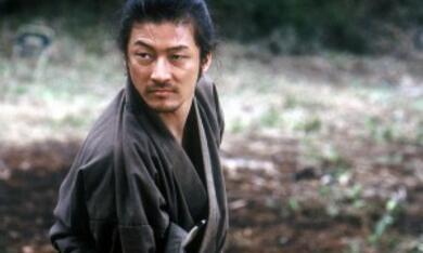 Zatoichi - Der blinde Samurai - Bild 5