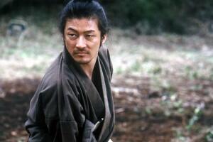 Zatoichi - Der blinde Samurai - Bild 5 von 6