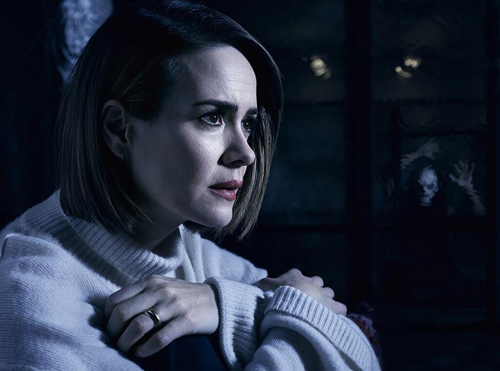 American Horror Story - Staffel 7