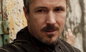 Aidan Gillen in Game of Thrones - Bild 55
