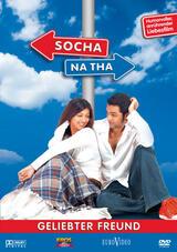 Socha Na Tha - Poster