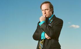 Better Call Saul mit Bob Odenkirk - Bild 10