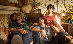 Anker der Liebe mit Natalia Tena, Oona Chaplin und David Verdaguer - Bild 6