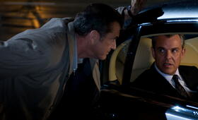 Auftrag Rache mit Mel Gibson und Danny Huston - Bild 23