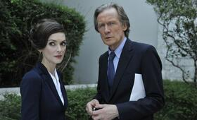 Bill Nighy - Bild 41