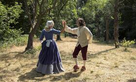 Die Galoschen des Glücks mit Jonas Lauenstein und Luise von Finckh - Bild 12