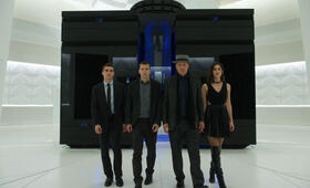 Die Unfassbaren 2 mit Woody Harrelson, Jesse Eisenberg, Dave Franco und Lizzy Caplan - Bild 22