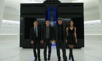 Die Unfassbaren 2 mit Woody Harrelson, Jesse Eisenberg, Dave Franco und Lizzy Caplan - Bild 3
