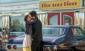 Preacher, Staffel 1 mit Dominic Cooper und Ruth Negga - Bild 41