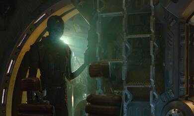 Avengers 4: Endgame - Bild 12