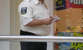 Der Kaufhaus Cop mit Kevin James - Bild 20