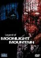 Legend of Moonlight Mountain