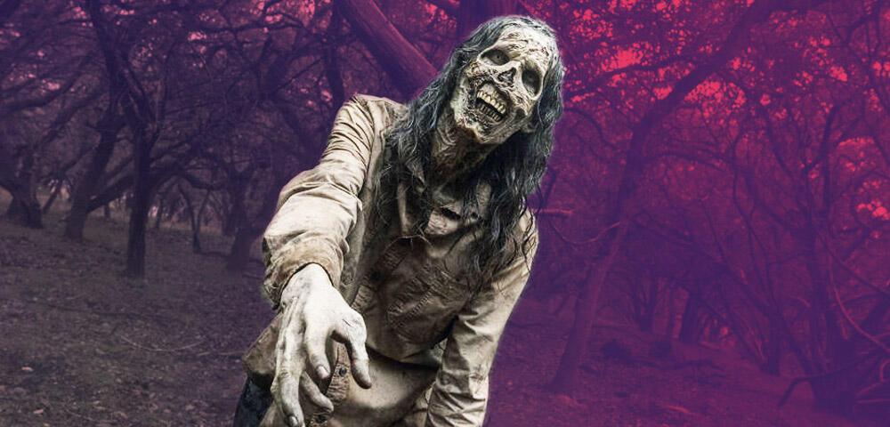 Neue Folgen Walking Dead