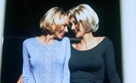 Mulholland Drive mit Naomi Watts und Laura Harring - Bild 82