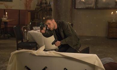 Sense8 Staffel 2 mit Max Riemelt - Bild 7