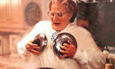 Mrs. Doubtfire  - Bild 2