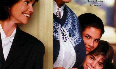 Mrs. Doubtfire - Das stachelige Kindermädchen - Bild 1