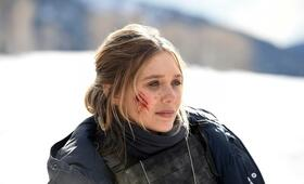 Wind River mit Elizabeth Olsen - Bild 12