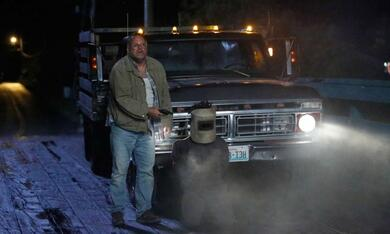 Dirk Gently's Holistic Detective Agency, Dirk Gently's Holistic Detective Agency Staffel 1 - Bild 5