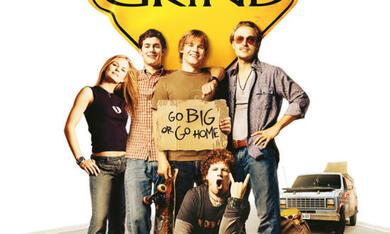 Grind - Sex, Boards & Rock'n'Roll - Bild 6