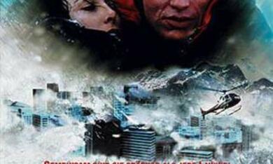 Avalanche - Alptraum im Schnee - Bild 1
