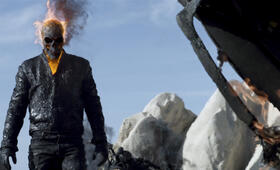 Ghost Rider 2: Spirit of Vengeance - Bild 13