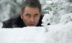 Johnny English 2 - Jetzt erst recht mit Rowan Atkinson - Bild 49