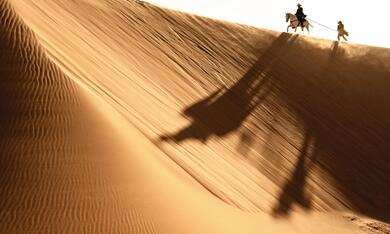 Lone Ranger - Bild 11