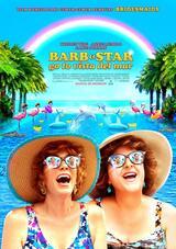 Barb and Star go to Vista Del Mar - Poster