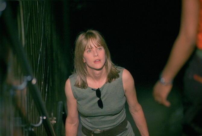 Meg Ryan Bild 25 Von 37 Moviepilot De