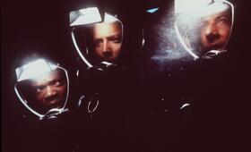 Sphere - Die Macht aus dem All mit Samuel L. Jackson, Dustin Hoffman und Sharon Stone - Bild 131