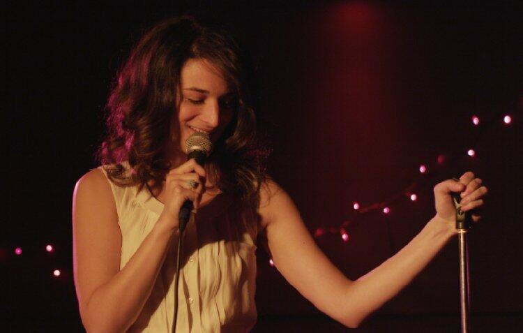 Obvious Child