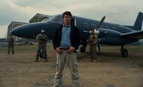 Aidan Gillen in The Dark Knight Rises - Bild 34