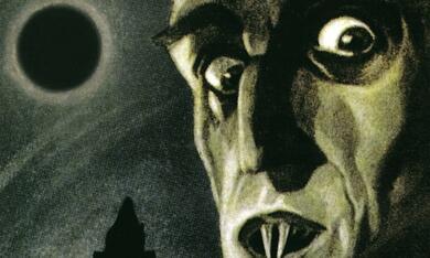 Nosferatu, eine Symphonie des Grauens - Bild 5