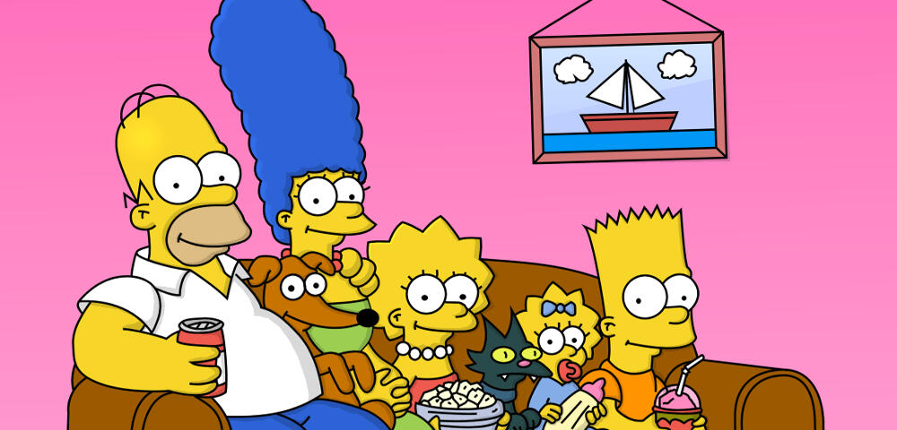 Wie geht es nach dem Tod von Homer Simpsons Synchronsprecher weiter?