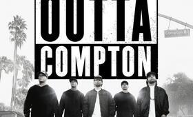 Straight Outta Compton - Bild 27