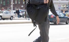 Shooter mit Mark Wahlberg - Bild 125