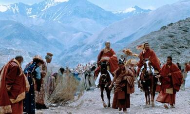 Sieben Jahre in Tibet - Bild 8