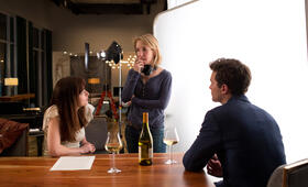 Fifty Shades of Grey mit Jamie Dornan, Dakota Johnson und Sam Taylor-Johnson - Bild 9