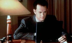 e-m@il für Dich mit Tom Hanks - Bild 13