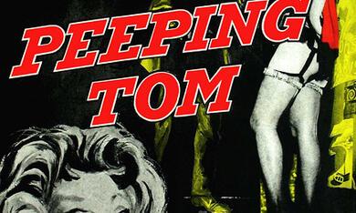 Augen der Angst - Peeping Tom - Bild 4